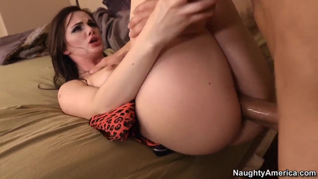 Married home orgy
