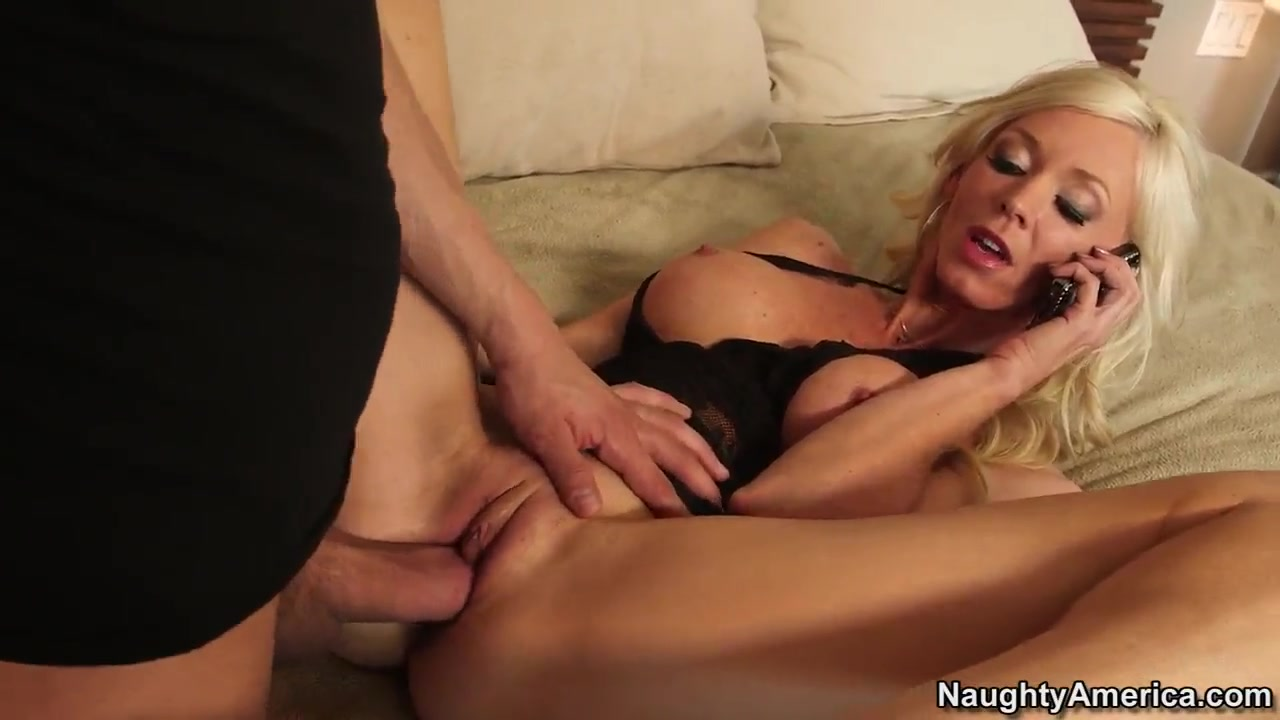 hot mom fuck