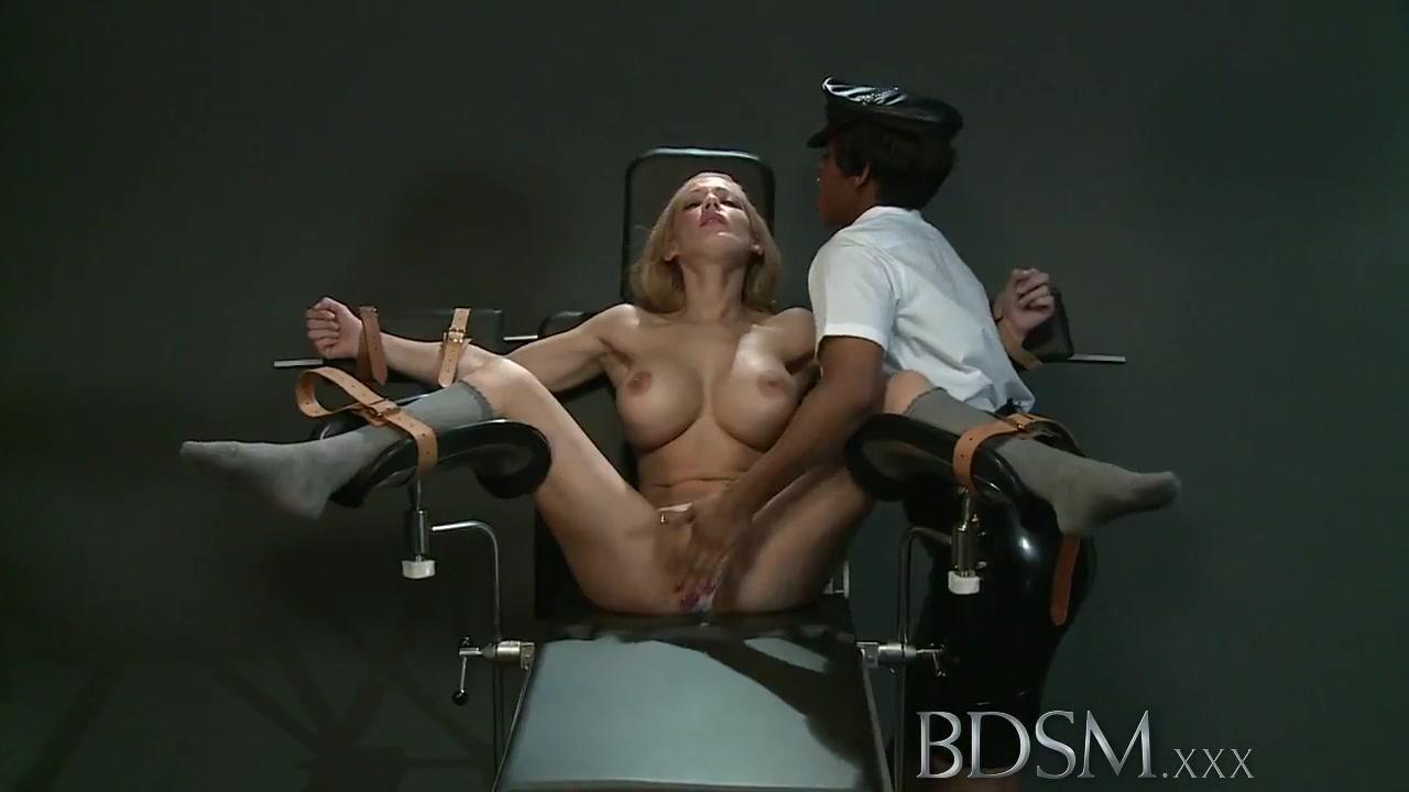 Bdsm Orgasm <b>bdsm xxx</b> slave girl gets <b>orgasm</b> from angry mistress  hdzog