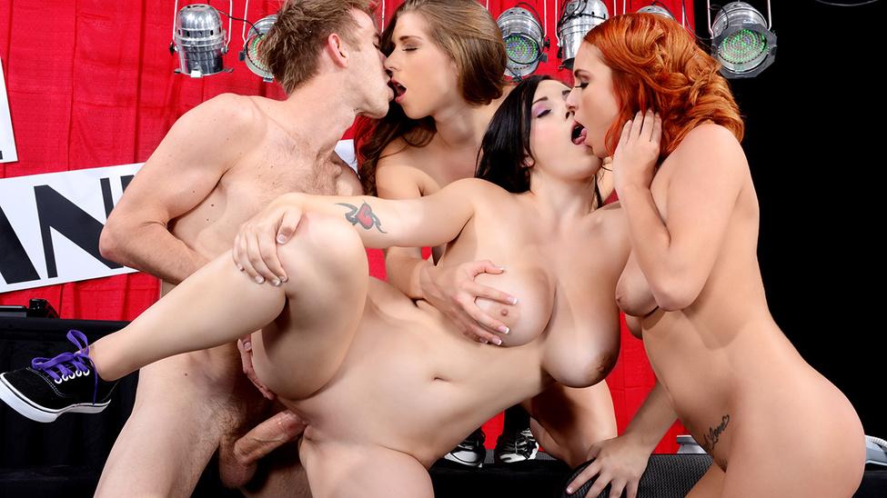 porno-s-amerikanskimi-zvezdami-onlayn